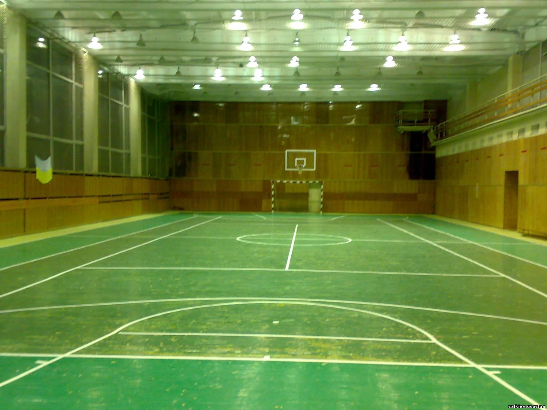 Фото в спортзале 6 фотография